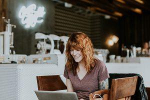 how to make an impressive resume