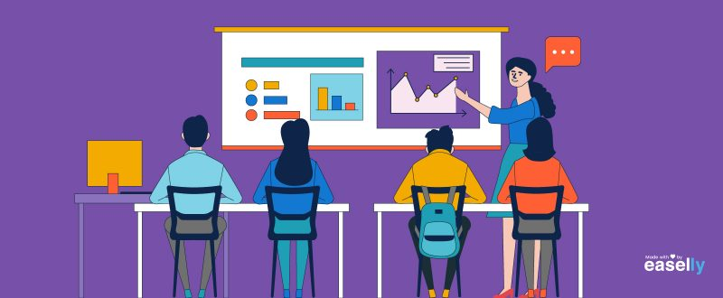 How Infographics Can Be Used for Any Classroom Subject