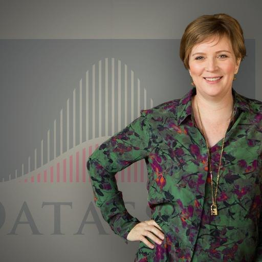 heather krause datassist