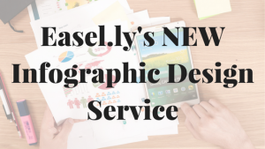 NEW Infographic Design Service