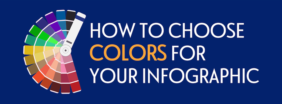 How To Choose Infographic Colors With Color Theory. Placing Living Room Furniture. Living Room Furniture Sale Cheap. Decorating Rectangular Living Room. Wicker Living Room Sets. African Decor Living Room. Black And White And Grey Living Room. Leather Chairs Living Room. Asian Paint Patterns For Living Room