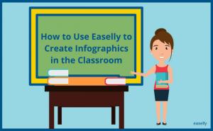 create-infographics-classroom