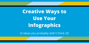 creative-infographic-sharing