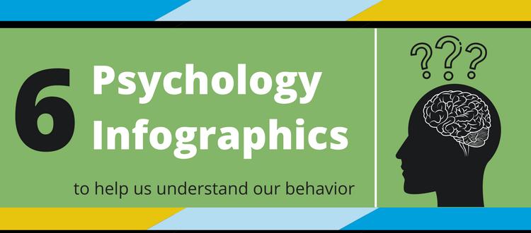psychology-infographics