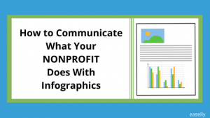 nonprofit-infographics