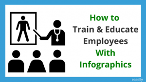 train-educate-employees-infographics