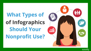types-of-infographics-nonprofit