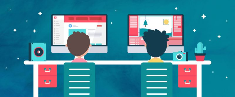 How to Use Infographics for an Engaging, Memorable Webinar