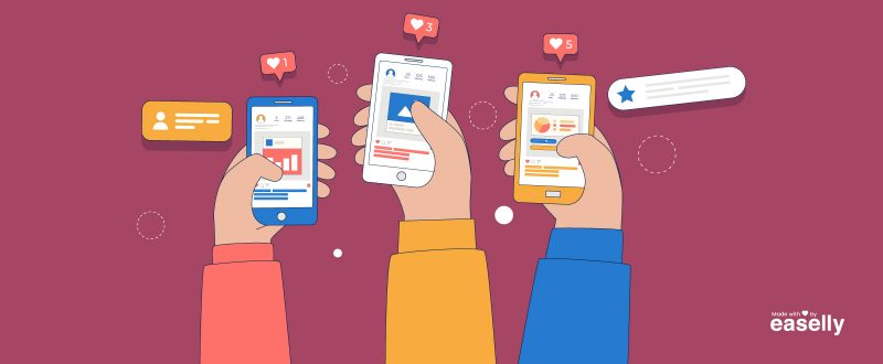 How to Create Infographics for Instagram to Get More Engagement